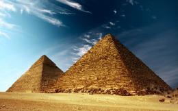 egypt pyramids wallpapers egypt pyramids desktop wallpapers egypt 1662
