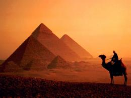 egypt pyramids wallpapers egypt pyramids desktop wallpapers egypt 648