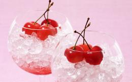 for cherries background hd viewing 8 images for cherries background hd 1475