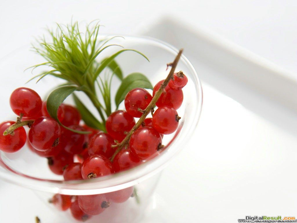 wallpapers other mix backgrounds fresh red cherry fresh red cherry 1817