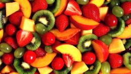 Fresh Fruit HD Wallpaper » FullHDWppFull HD Wallpapers 1920x1080 530