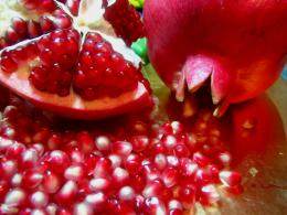 September 18, 2015 By admin Comments Off on Fresh Fruits Wallpapers HD 1138