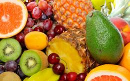 Fresh fruits 1 Wallpapers Pictures Photos Images 797