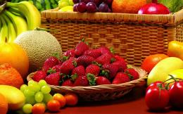 September 16, 2015 By admin Comments Off on Fresh Fruits HD Wallpapers 1953