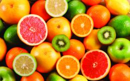 Download All Fresh Fruit Wallpaper Image pictures in high definition 1891