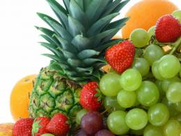 on August 3, 2015 By admin Comments Off on Fresh Fruits Wallpapers 417