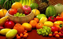 Fruit Fresh Wallpaper HD Photos 1113
