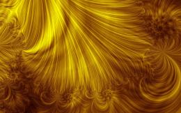 Gold Wallpapers | Best Wallpapers 1922