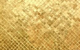 Gold wallpaper 22 1274
