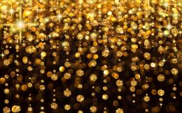 Gold HD Wallpapers | BackgroundsWallpaper Abyss 1379