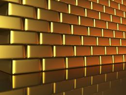 Gold Wallpaper 2001x1501 Gold 1738