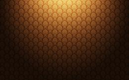 golden vintage wallpaper by eddli customization wallpaper minimalistic 180