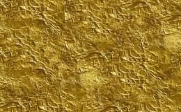 Gold Foil Texture Hd Wallpaper | Wallpaper List 677