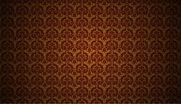 gold wallpaper 1321