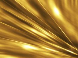 Gold wallpaper 2 417