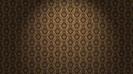 pattern wallpaper for walls 2016Grasscloth Wallpaper 1236