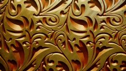 Gold wallpaper 4 1510