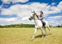 Horseback riding wallpapers and imageswallpapers, pictures, photos 648