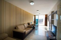 Three Bedroom Apartment Sea View | Blubay Hotel 820