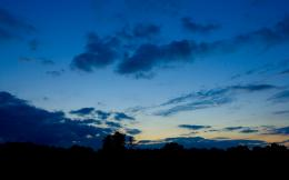754172 HD Blue Dusk Wallpapers and Photos   HD Photography Wallpapers 784