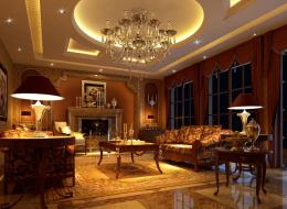 Download Luxury House Wallpaper Picture 1108