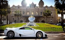 BILLIONAIRE MansionsThe Luxurious MANSIONS of Billionaires 918