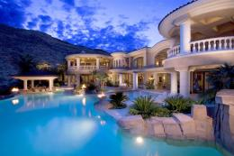 MOST EXPENSIVE LUXURY MANSIONS IN AMERICAYouTube 627