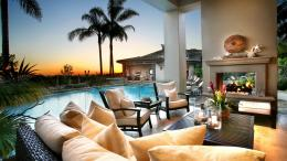Luxury Home Wallpaper   The Art Mad Wallpapers 758
