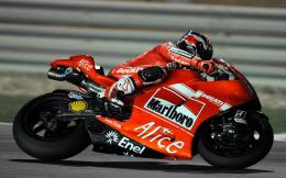 Moto GP Ducati Bike 1920x1200 WIDE MotoGP 1459