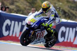 Moto Gp Valentino Rossi Wallpaper 1021