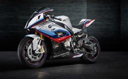 2015 BMW M4 MotoGP Safety Bike Wallpapers | HD Wallpapers 898