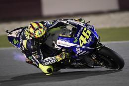 Motogp Movistar Valentino Rossi Wallpaper Free Download Wallpaper 711