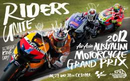 Motogp 2013 HD Wallpaper, Desktop Wallpaper, Pc Wallpaper, Photo 1556