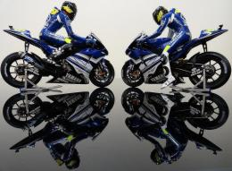 Models moto gp yamaha 1024x 756 | WallpaperCow com 415