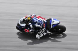MotoGP Racer Sports Road Speed Asphalt In Motion race racing wallpaper 1110