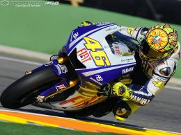 Free Download High quality MotoGP MotoGP Wallpaper Num10 : 1280 x 1024