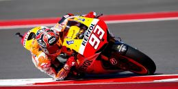 Marc Marquez Motogp 2014 Best HD Wallpaper #6232 Wallpaper computer 733