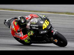 wallpapers: Moto Gp Wallpapers 958