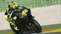 Best Moto Gp Wallpaper | View HD 1653