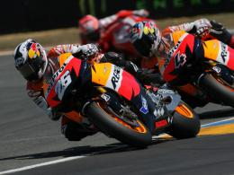 Moto GP Wallpapers 2012WALLPAPERS HIGH RESOLUTION 833