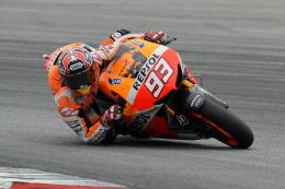 Download Marc Marquez Moto Gp Wallpaper pictures in high definition or 1436
