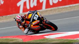 Marc Marquez Wallpaper Moto Gp 900