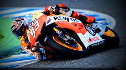 : Marc Marquez Motogp 2013 HD Wallpaper is a hi res Wallpaper 1935