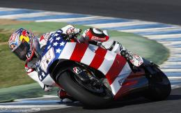 Slideshow for Moto Gp Wallpapers All Image size all 1460