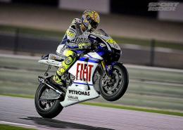 Moto Gp wallpapers 670