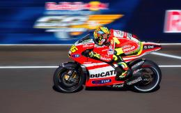 Motogp valentino rossi Wallpapers Pictures Photos Images 1342