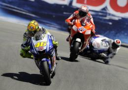 Related wallpaper for Moto Gp Wallpaper 1715