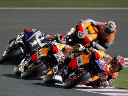 Keywords: Moto Gp Wallpapers, Moto Gp DesktopWallpapers, Moto Gp 1768