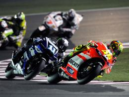 Terms Motogp Moto Gp Wallpaper Moto Gp Wallpapers 2013 Wallpaper 600