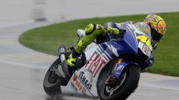 bikes vehicles Moto GP motorbikes Valentino Rossi wallpaper background 1659